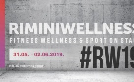 rimini, wellness, italija, fun factory, fitness putovanje